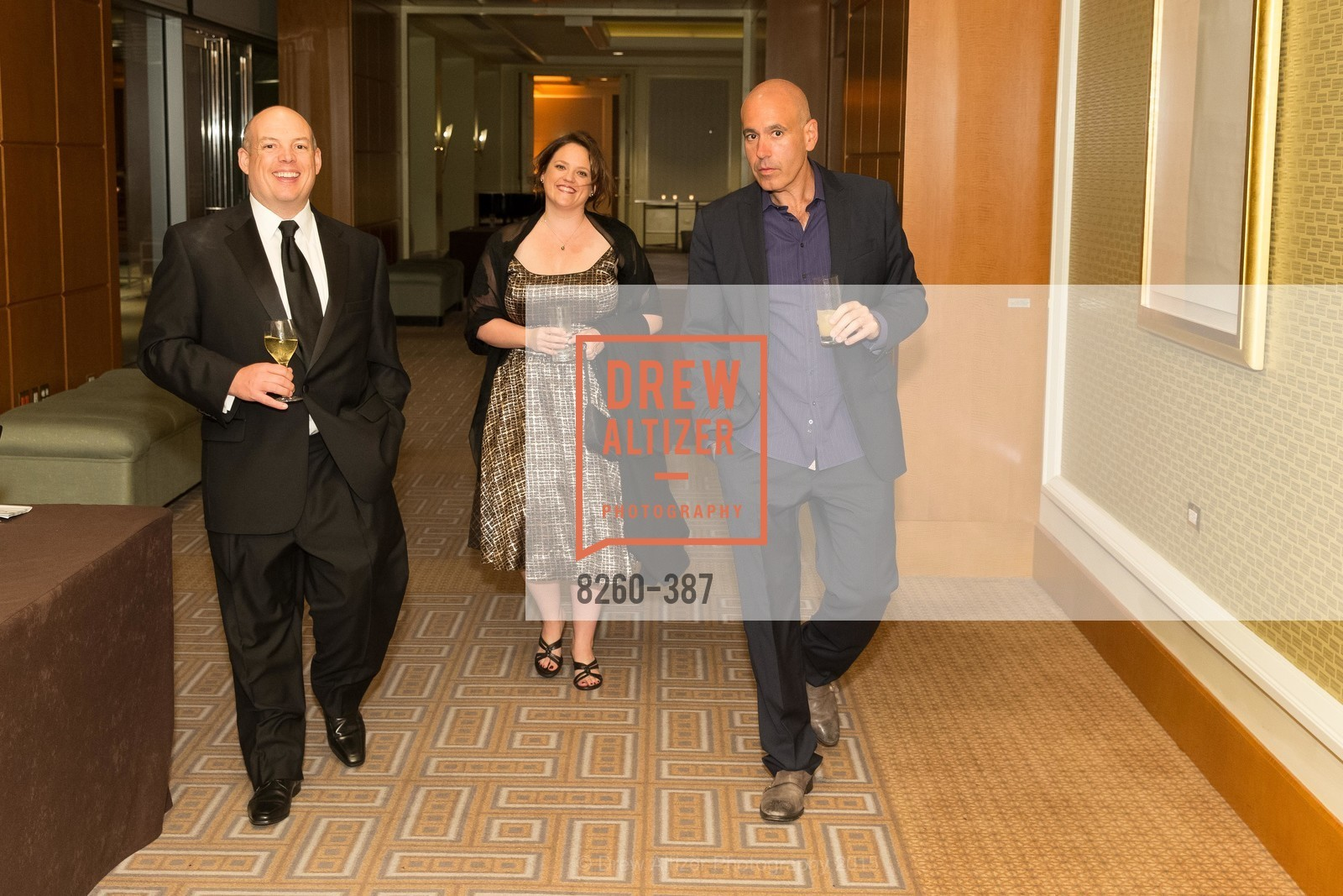 Alex Leonard, David Rapoport, Ronald McDonald House 2015 Home Away From Home Gala, Four Seasons Hotel San Francisco, Grand Ballroom. 757 Market St, October 16th, 2015,Drew Altizer, Drew Altizer Photography, full-service agency, private events, San Francisco photographer, photographer california