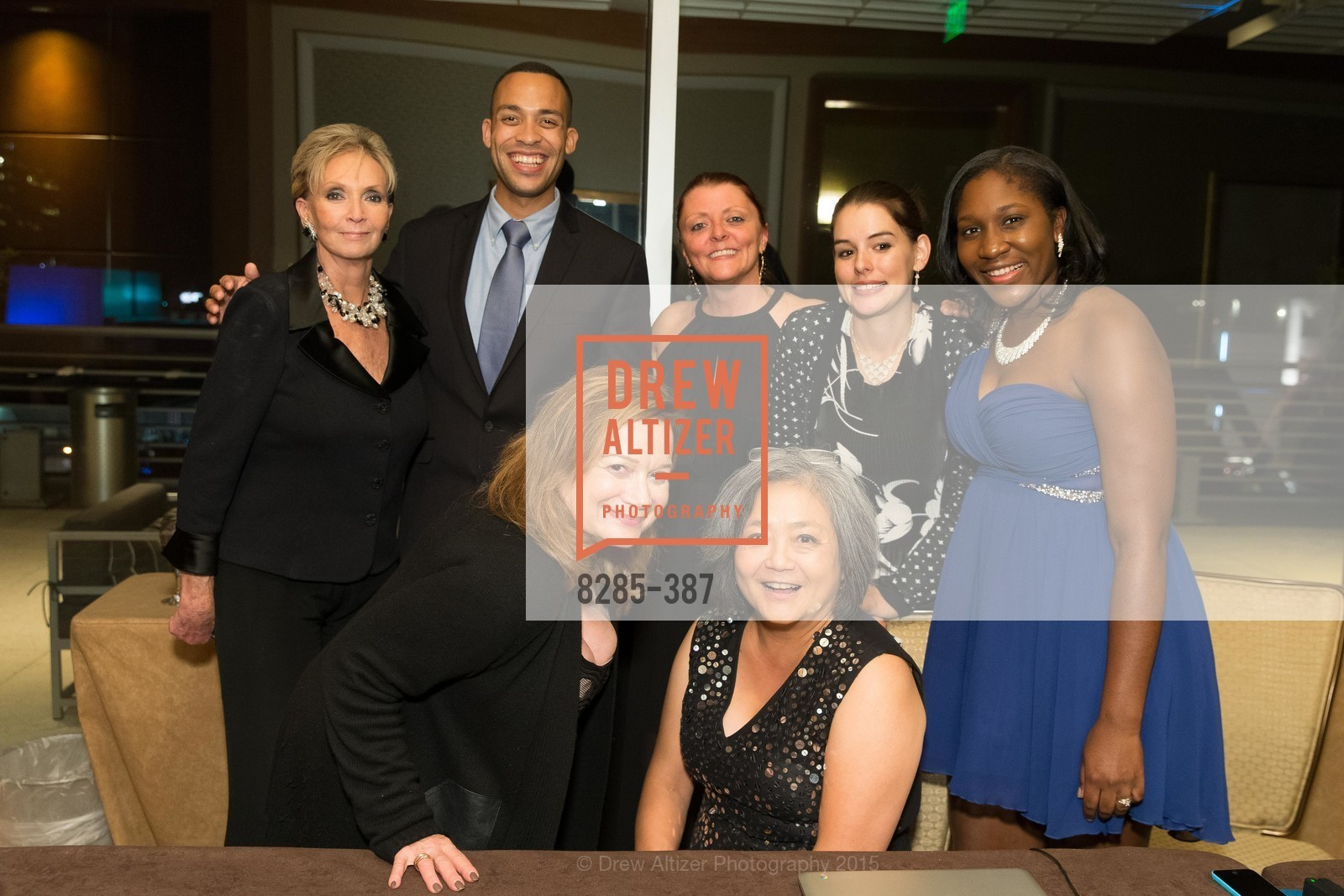 Sallie Huntting, Anita Jaffe, Ronald McDonald House 2015 Home Away From Home Gala, Four Seasons Hotel San Francisco, Grand Ballroom. 757 Market St, October 16th, 2015,Drew Altizer, Drew Altizer Photography, full-service agency, private events, San Francisco photographer, photographer california