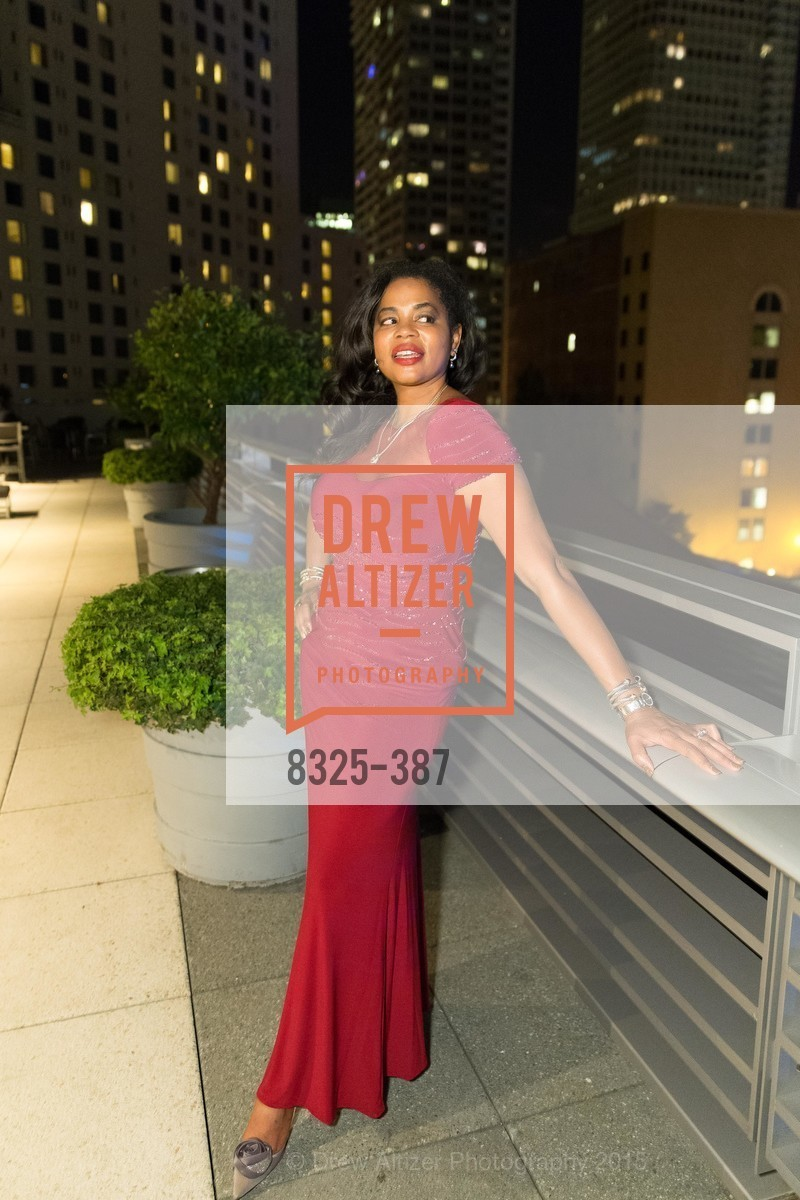 Ayanna Jenkins-Toney, Ronald McDonald House 2015 Home Away From Home Gala, Four Seasons Hotel San Francisco, Grand Ballroom. 757 Market St, October 16th, 2015,Drew Altizer, Drew Altizer Photography, full-service agency, private events, San Francisco photographer, photographer california
