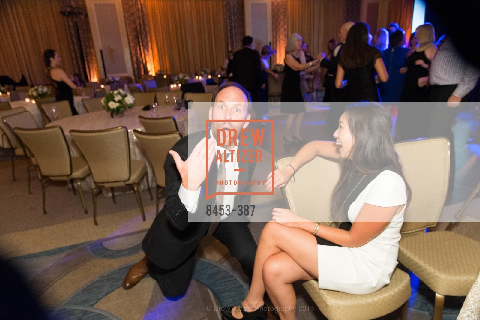 Dance Floor, Ronald McDonald House 2015 Home Away From Home Gala, Four Seasons Hotel San Francisco, Grand Ballroom. 757 Market St, October 16th, 2015,Drew Altizer, Drew Altizer Photography, full-service event agency, private events, San Francisco photographer, photographer California