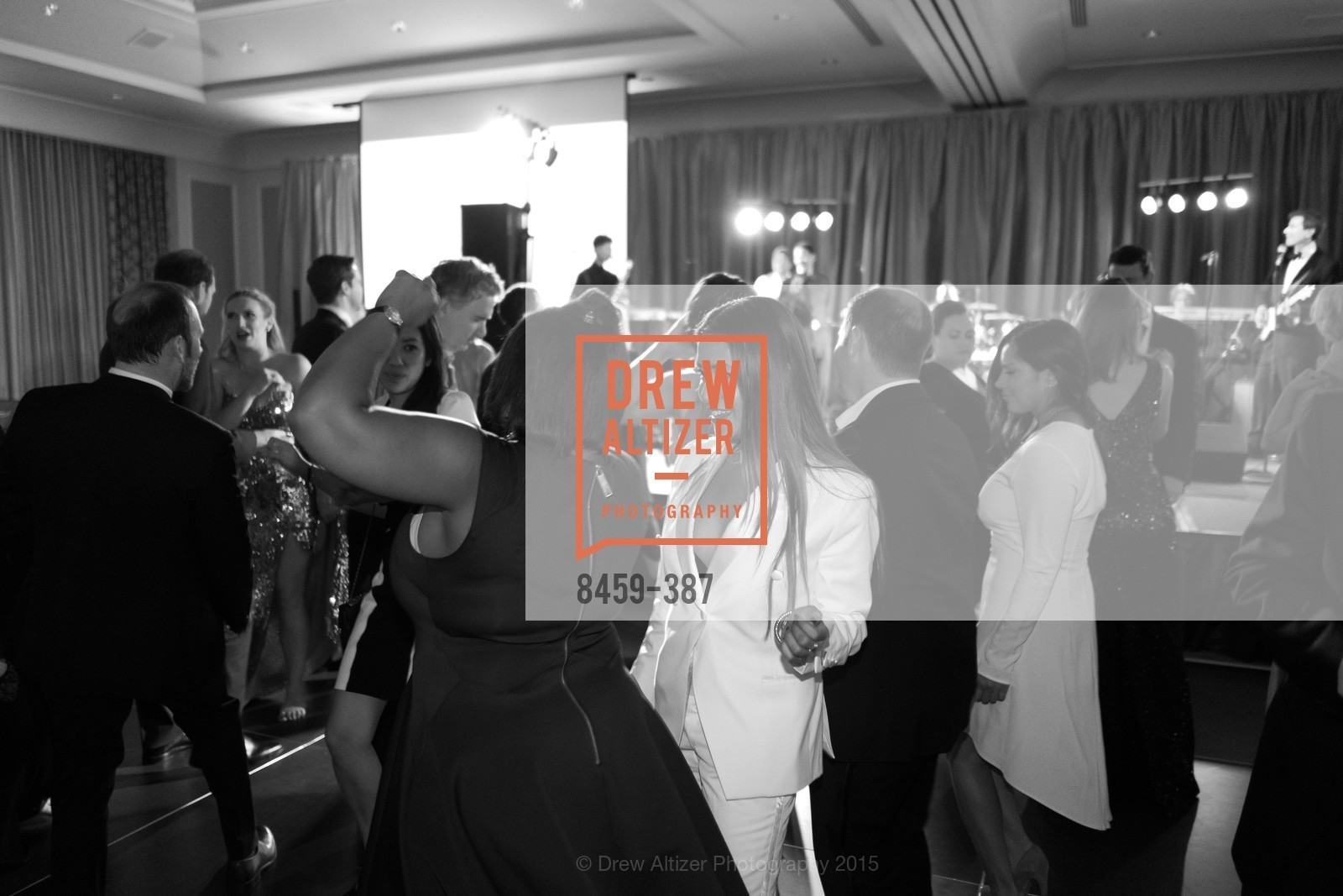 Dance Floor, Ronald McDonald House 2015 Home Away From Home Gala, Four Seasons Hotel San Francisco, Grand Ballroom. 757 Market St, October 16th, 2015,Drew Altizer, Drew Altizer Photography, full-service agency, private events, San Francisco photographer, photographer california