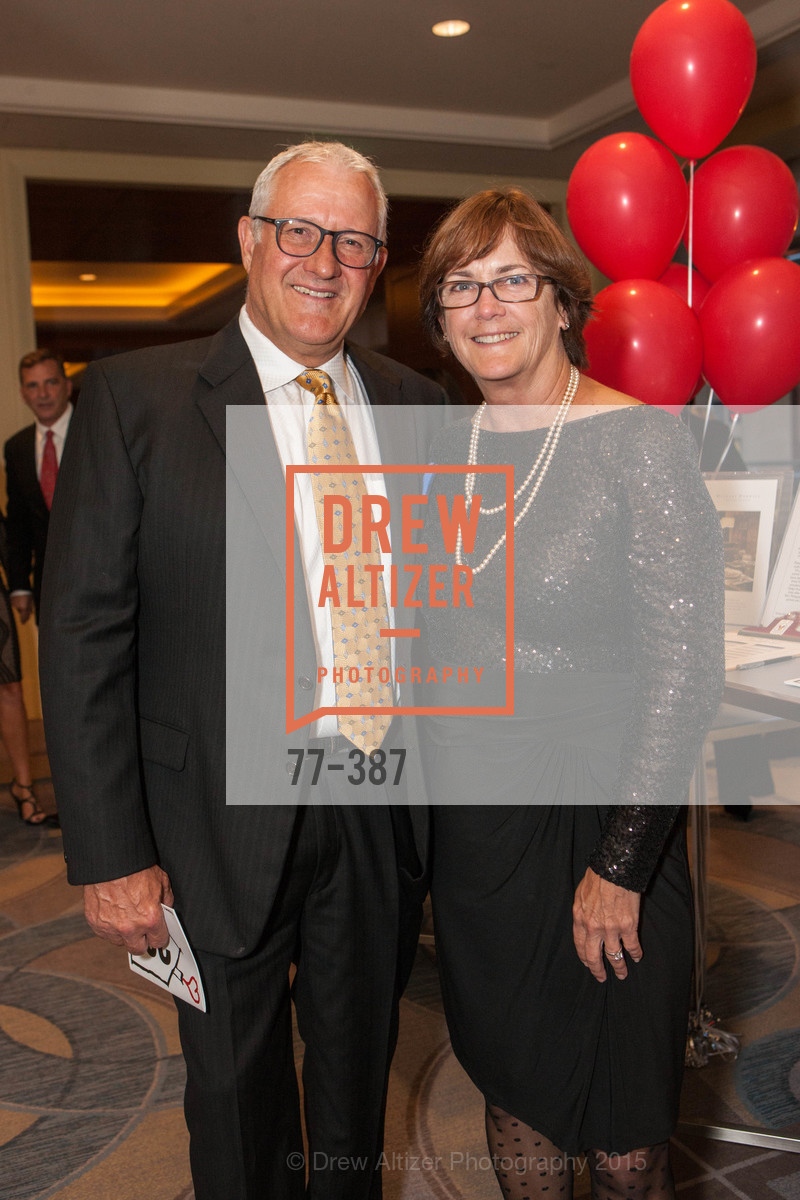 Con Freeman, Lee Freeman, Ronald McDonald House 2015 Home Away From Home Gala, Four Seasons Hotel San Francisco, Grand Ballroom. 757 Market St, October 16th, 2015,Drew Altizer, Drew Altizer Photography, full-service agency, private events, San Francisco photographer, photographer california