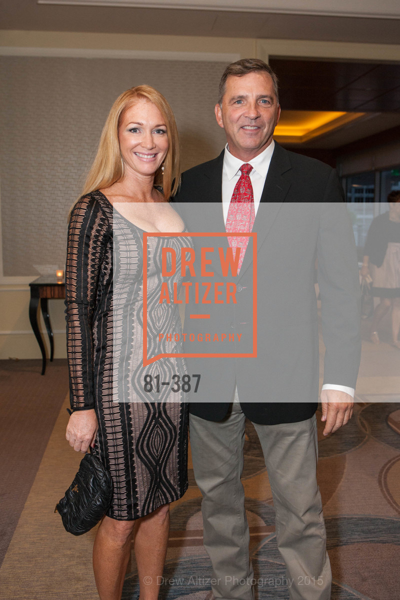 Laurie Whetstone, David Mohler, Ronald McDonald House 2015 Home Away From Home Gala, Four Seasons Hotel San Francisco, Grand Ballroom. 757 Market St, October 16th, 2015,Drew Altizer, Drew Altizer Photography, full-service agency, private events, San Francisco photographer, photographer california