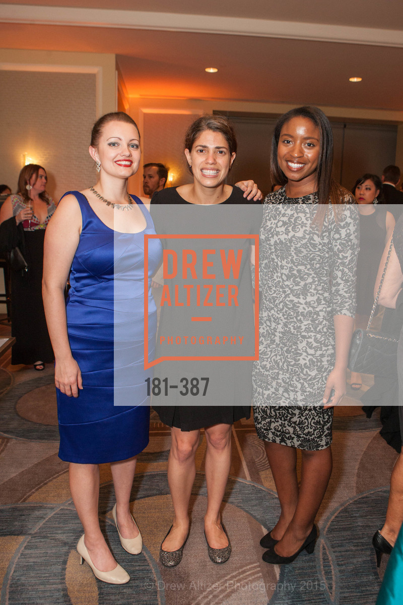 Melanie O'Day, Shira Blatt, Jennifer Lewis, Ronald McDonald House 2015 Home Away From Home Gala, Four Seasons Hotel San Francisco, Grand Ballroom. 757 Market St, October 16th, 2015,Drew Altizer, Drew Altizer Photography, full-service agency, private events, San Francisco photographer, photographer california