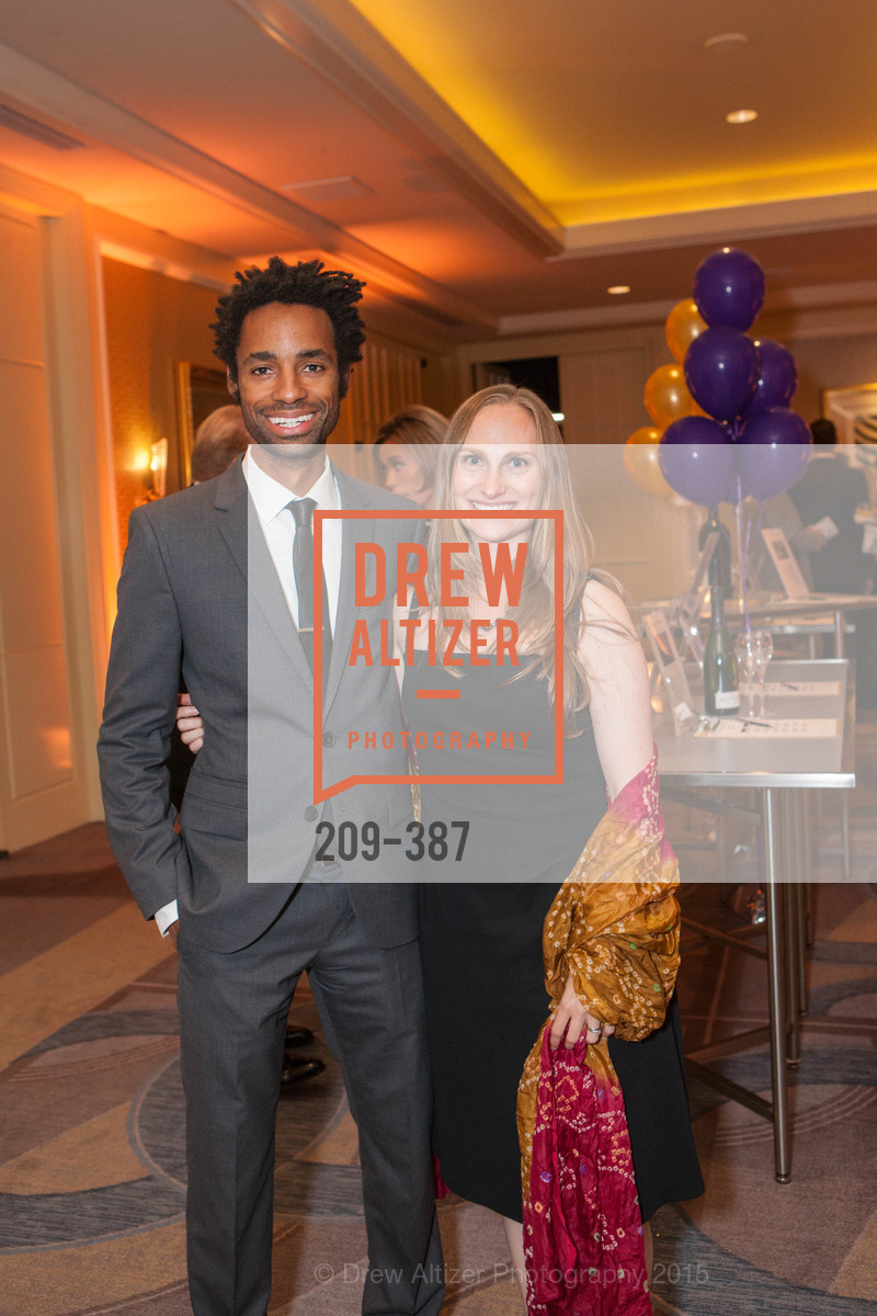 Zachary Williams, Murphy Clowers, Ronald McDonald House 2015 Home Away From Home Gala, Four Seasons Hotel San Francisco, Grand Ballroom. 757 Market St, October 16th, 2015,Drew Altizer, Drew Altizer Photography, full-service agency, private events, San Francisco photographer, photographer california
