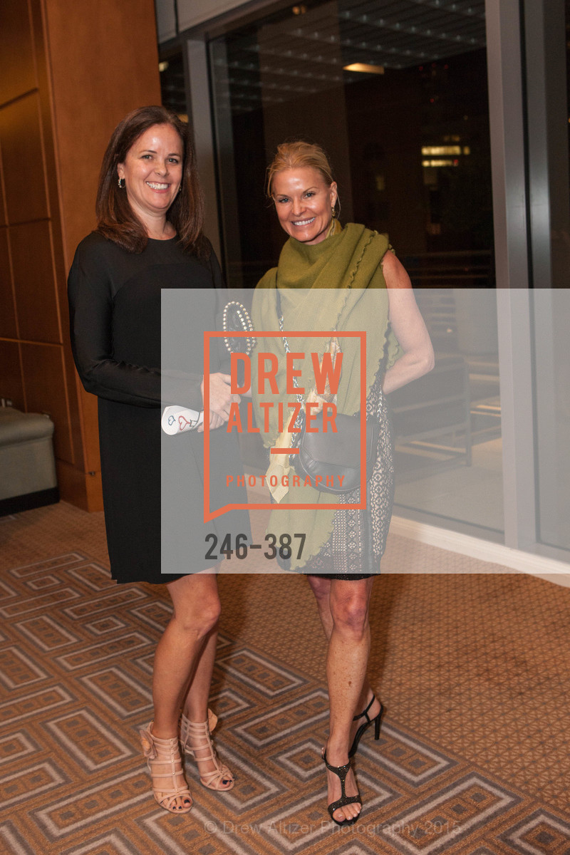 Lucy Craig, Kerri Zaldastani, Ronald McDonald House 2015 Home Away From Home Gala, Four Seasons Hotel San Francisco, Grand Ballroom. 757 Market St, October 16th, 2015,Drew Altizer, Drew Altizer Photography, full-service agency, private events, San Francisco photographer, photographer california