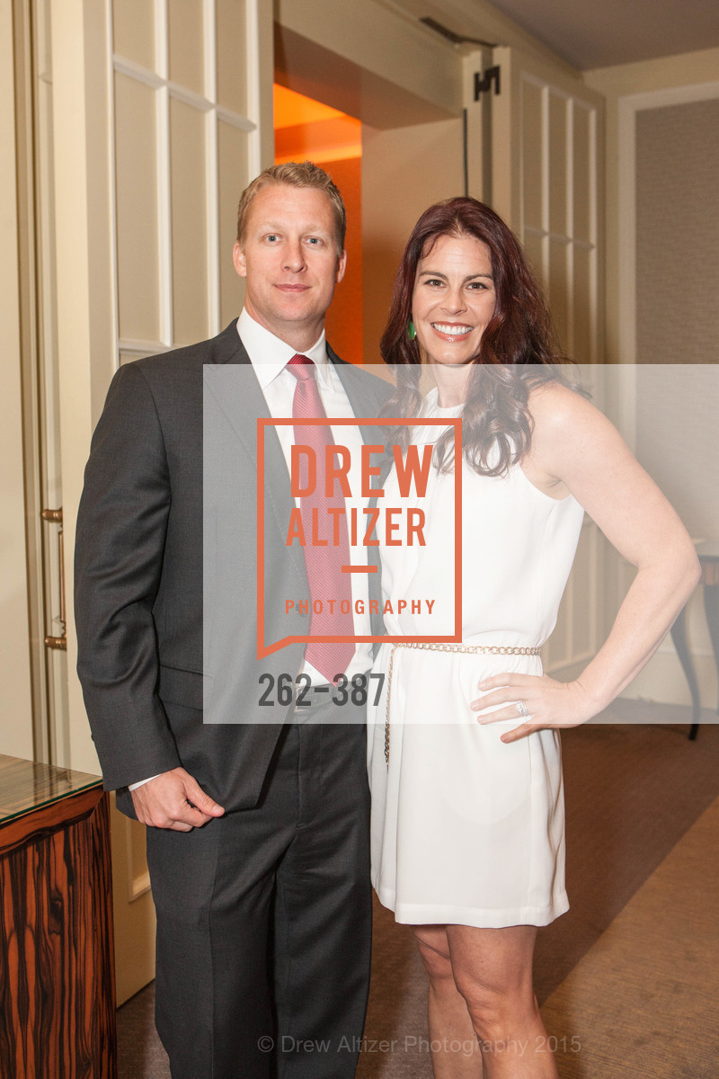 Ben Dibble, Julie Dibble, Ronald McDonald House 2015 Home Away From Home Gala, Four Seasons Hotel San Francisco, Grand Ballroom. 757 Market St, October 16th, 2015,Drew Altizer, Drew Altizer Photography, full-service agency, private events, San Francisco photographer, photographer california