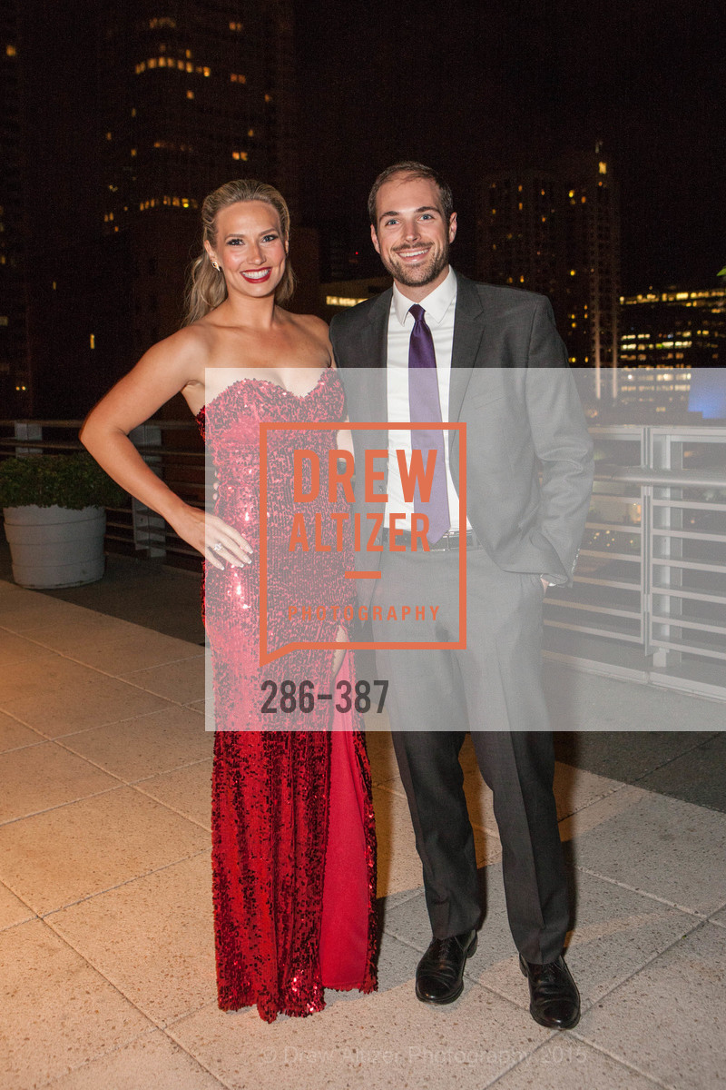Michelle Ashman, Brendan O'Callaghan, Ronald McDonald House 2015 Home Away From Home Gala, Four Seasons Hotel San Francisco, Grand Ballroom. 757 Market St, October 16th, 2015,Drew Altizer, Drew Altizer Photography, full-service agency, private events, San Francisco photographer, photographer california