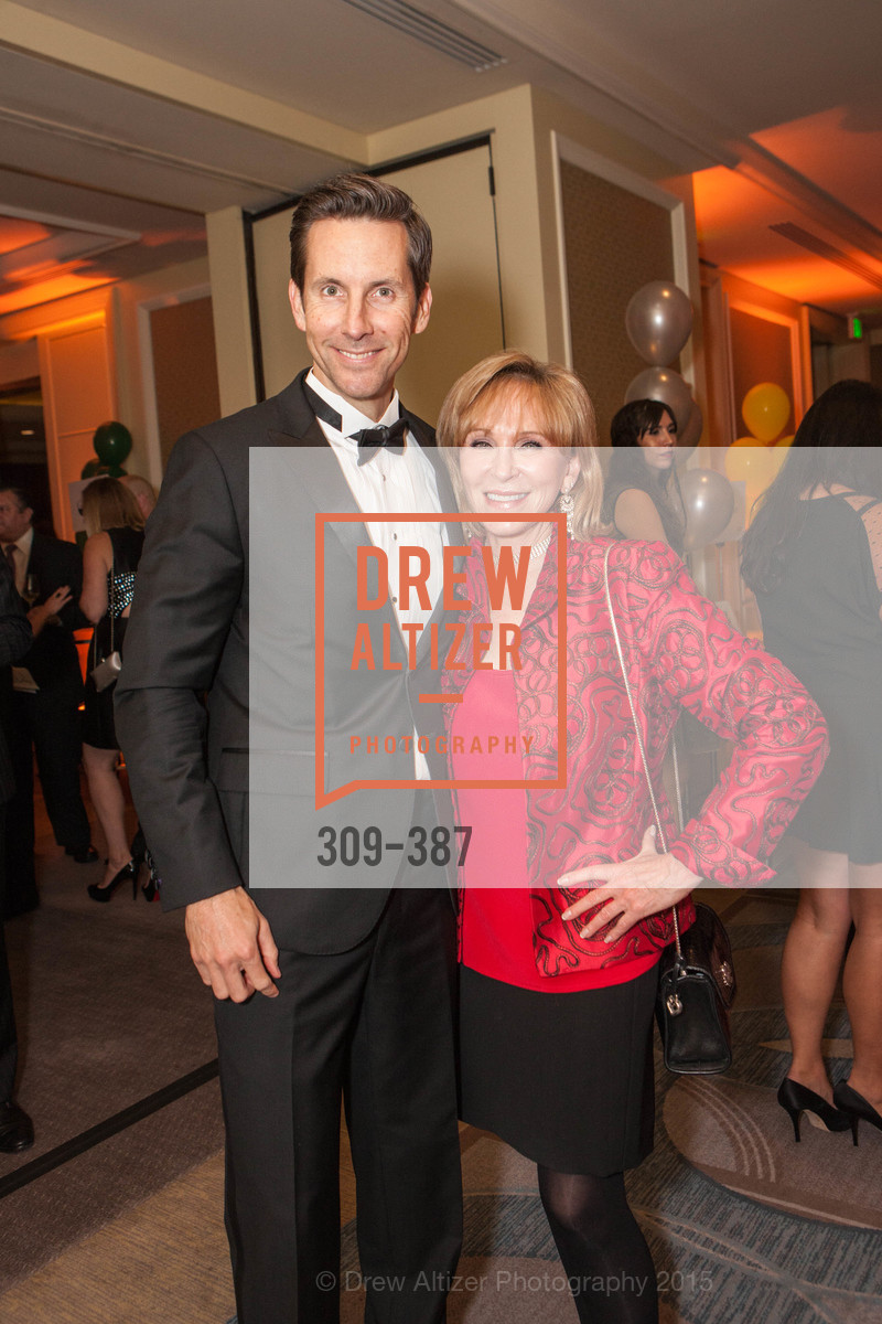Cheryl Jennings, Ronald McDonald House 2015 Home Away From Home Gala, Four Seasons Hotel San Francisco, Grand Ballroom. 757 Market St, October 16th, 2015,Drew Altizer, Drew Altizer Photography, full-service event agency, private events, San Francisco photographer, photographer California