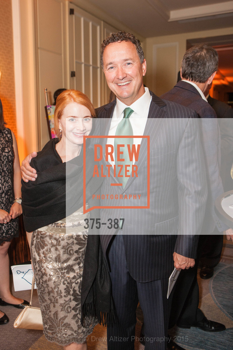 Holly Davidson, Michael Quackenbush, Ronald McDonald House 2015 Home Away From Home Gala, Four Seasons Hotel San Francisco, Grand Ballroom. 757 Market St, October 16th, 2015,Drew Altizer, Drew Altizer Photography, full-service event agency, private events, San Francisco photographer, photographer California