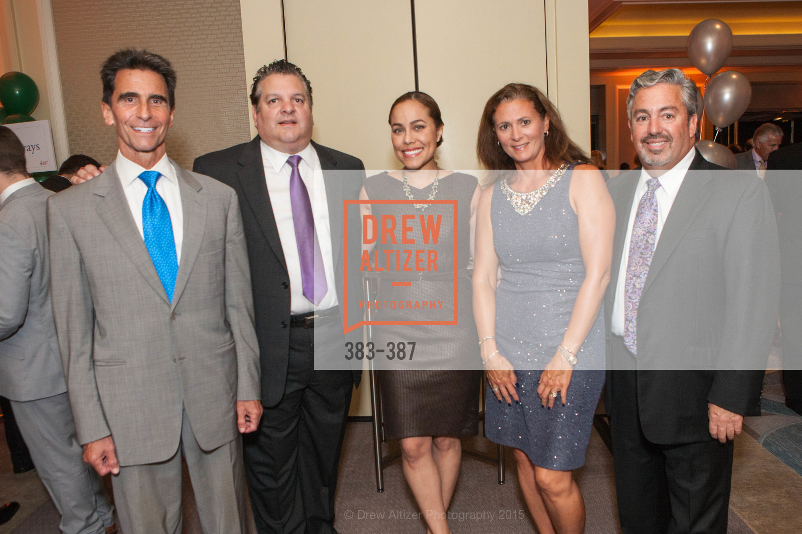 Mark Leno, John Konstin, Marisa Rodriguez, Christina Reulbach, Paul Reulbach, Ronald McDonald House 2015 Home Away From Home Gala, Four Seasons Hotel San Francisco, Grand Ballroom. 757 Market St, October 16th, 2015,Drew Altizer, Drew Altizer Photography, full-service agency, private events, San Francisco photographer, photographer california