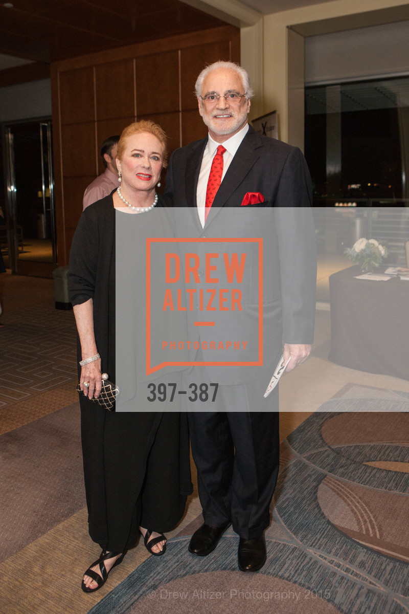 Top Picks, Ronald McDonald House 2015 Home Away From Home Gala, October 16th, 2015, Photo,Drew Altizer, Drew Altizer Photography, full-service agency, private events, San Francisco photographer, photographer california