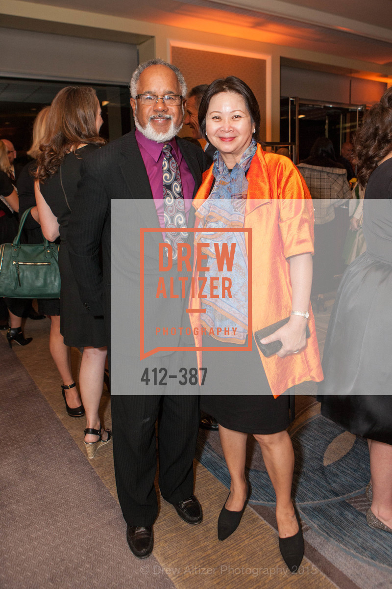 Keilani Tom, Marc Loupe, Ronald McDonald House 2015 Home Away From Home Gala, Four Seasons Hotel San Francisco, Grand Ballroom. 757 Market St, October 16th, 2015,Drew Altizer, Drew Altizer Photography, full-service event agency, private events, San Francisco photographer, photographer California