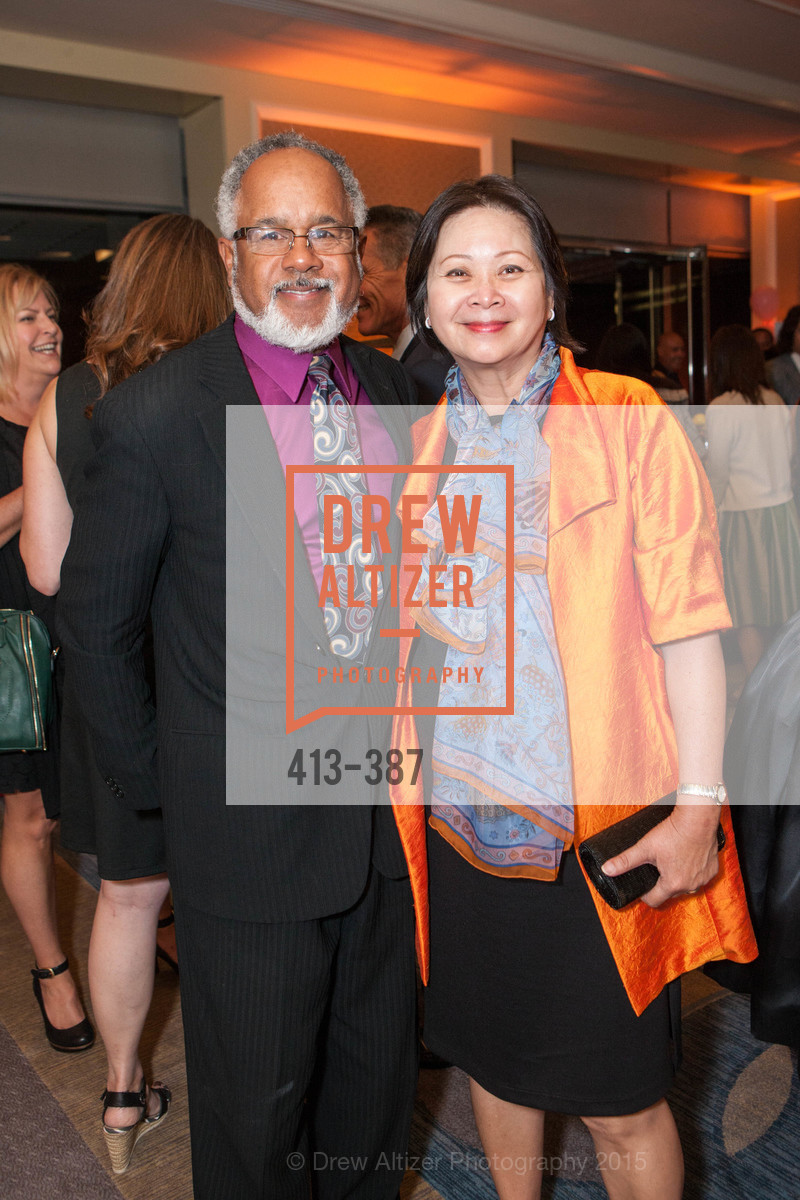 Keilani Tom, Marc Loupe, Ronald McDonald House 2015 Home Away From Home Gala, Four Seasons Hotel San Francisco, Grand Ballroom. 757 Market St, October 16th, 2015,Drew Altizer, Drew Altizer Photography, full-service agency, private events, San Francisco photographer, photographer california