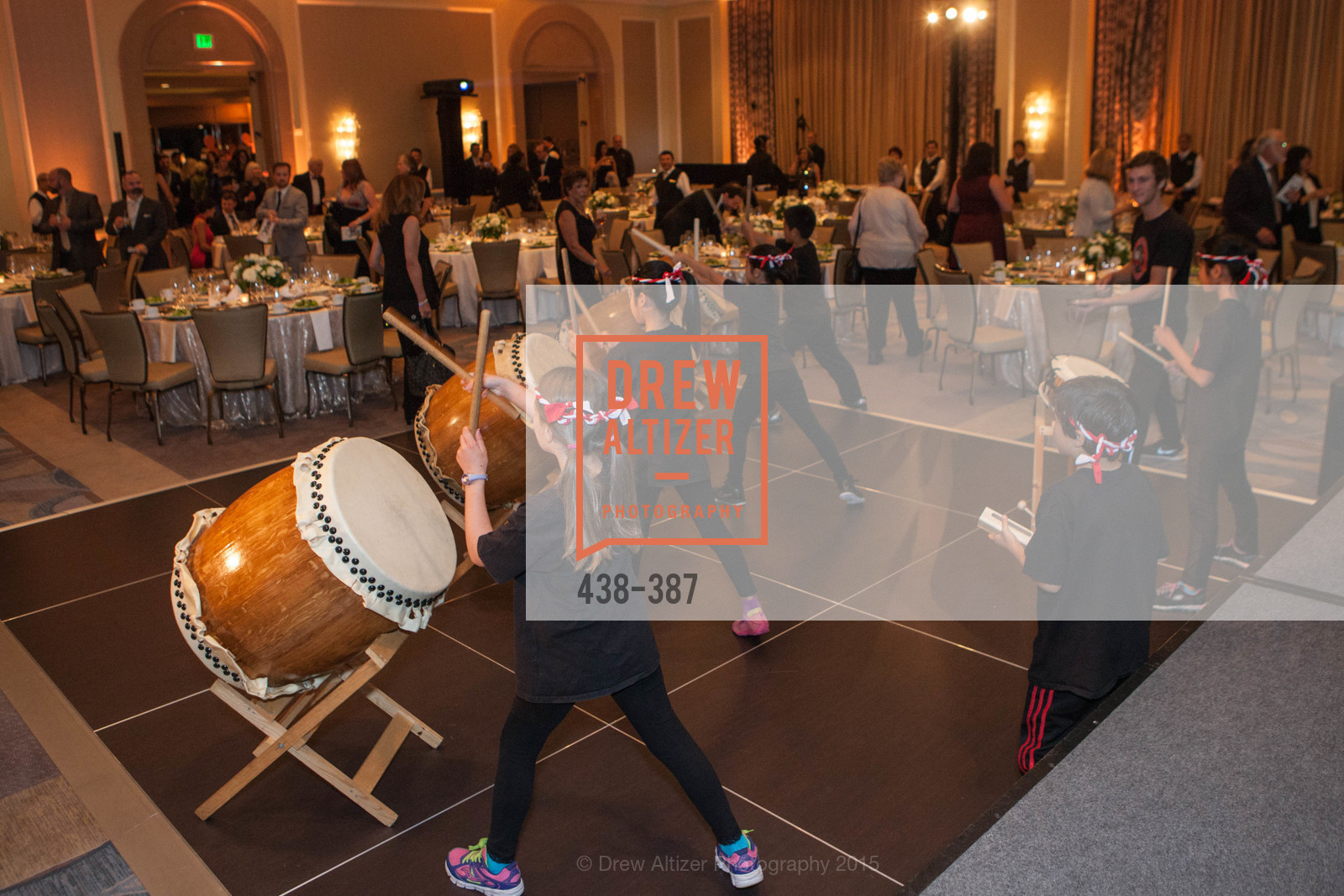 Performance, Ronald McDonald House 2015 Home Away From Home Gala, Four Seasons Hotel San Francisco, Grand Ballroom. 757 Market St, October 16th, 2015,Drew Altizer, Drew Altizer Photography, full-service event agency, private events, San Francisco photographer, photographer California