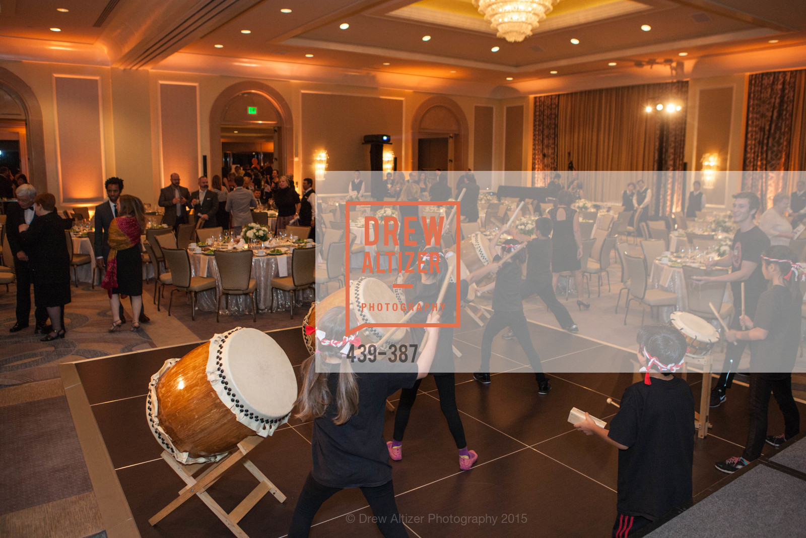 Performance, Ronald McDonald House 2015 Home Away From Home Gala, Four Seasons Hotel San Francisco, Grand Ballroom. 757 Market St, October 16th, 2015,Drew Altizer, Drew Altizer Photography, full-service agency, private events, San Francisco photographer, photographer california