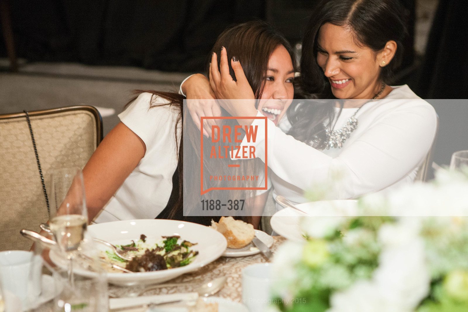 Liliana Zermeno, Ronald McDonald House 2015 Home Away From Home Gala, Four Seasons Hotel San Francisco, Grand Ballroom. 757 Market St, October 16th, 2015,Drew Altizer, Drew Altizer Photography, full-service agency, private events, San Francisco photographer, photographer california