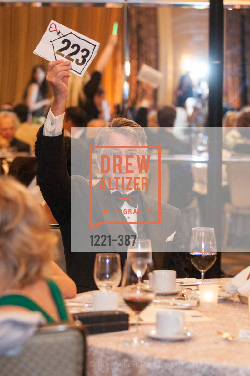 Leon Huntting, Ronald McDonald House 2015 Home Away From Home Gala, Four Seasons Hotel San Francisco, Grand Ballroom. 757 Market St, October 16th, 2015,Drew Altizer, Drew Altizer Photography, full-service agency, private events, San Francisco photographer, photographer california