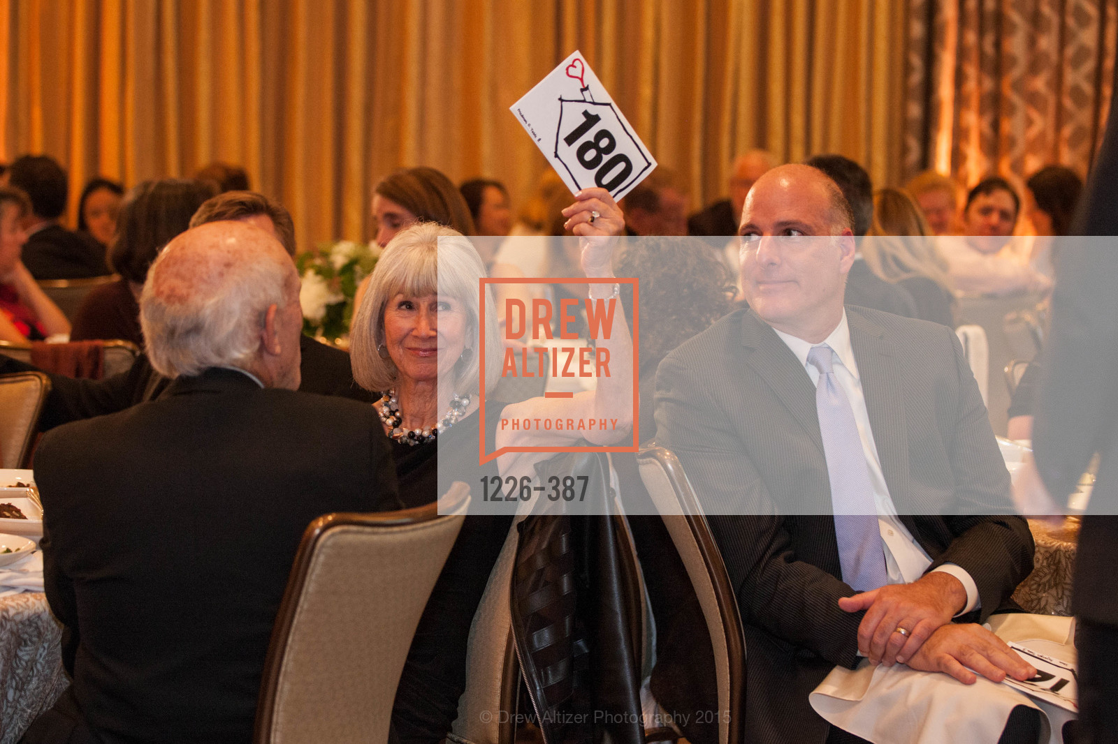 Stephen Rajninger, Ronald McDonald House 2015 Home Away From Home Gala, Four Seasons Hotel San Francisco, Grand Ballroom. 757 Market St, October 16th, 2015,Drew Altizer, Drew Altizer Photography, full-service agency, private events, San Francisco photographer, photographer california