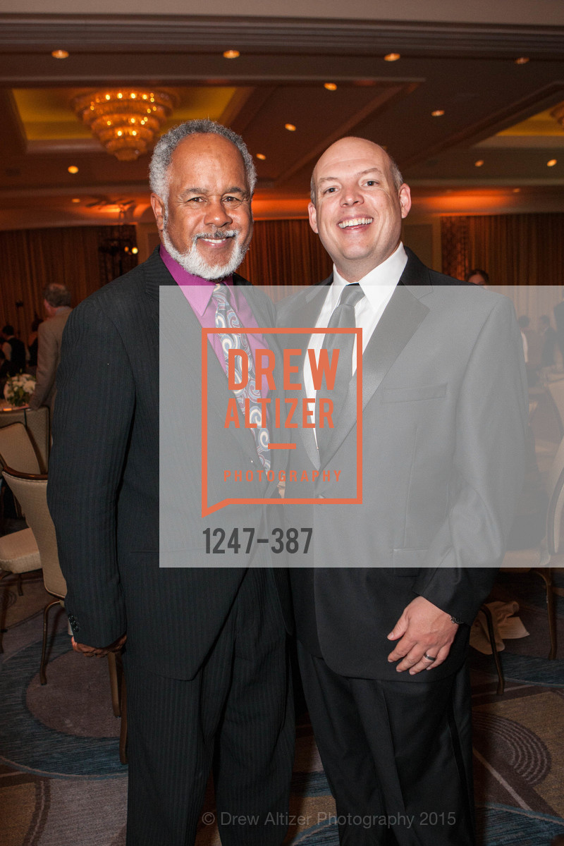 Marc Loupe, Alex Leonard, Ronald McDonald House 2015 Home Away From Home Gala, Four Seasons Hotel San Francisco, Grand Ballroom. 757 Market St, October 16th, 2015,Drew Altizer, Drew Altizer Photography, full-service agency, private events, San Francisco photographer, photographer california
