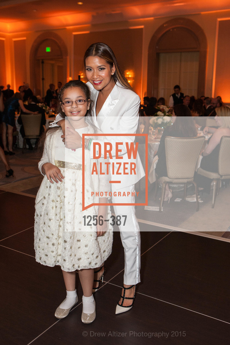 Bella Soldan, Lillian Phan, Ronald McDonald House 2015 Home Away From Home Gala, Four Seasons Hotel San Francisco, Grand Ballroom. 757 Market St, October 16th, 2015,Drew Altizer, Drew Altizer Photography, full-service agency, private events, San Francisco photographer, photographer california