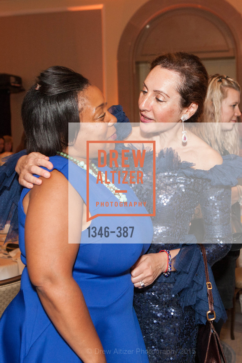 Gwyneth Borden, Clara Shayevich, Ronald McDonald House 2015 Home Away From Home Gala, Four Seasons Hotel San Francisco, Grand Ballroom. 757 Market St, October 16th, 2015,Drew Altizer, Drew Altizer Photography, full-service agency, private events, San Francisco photographer, photographer california