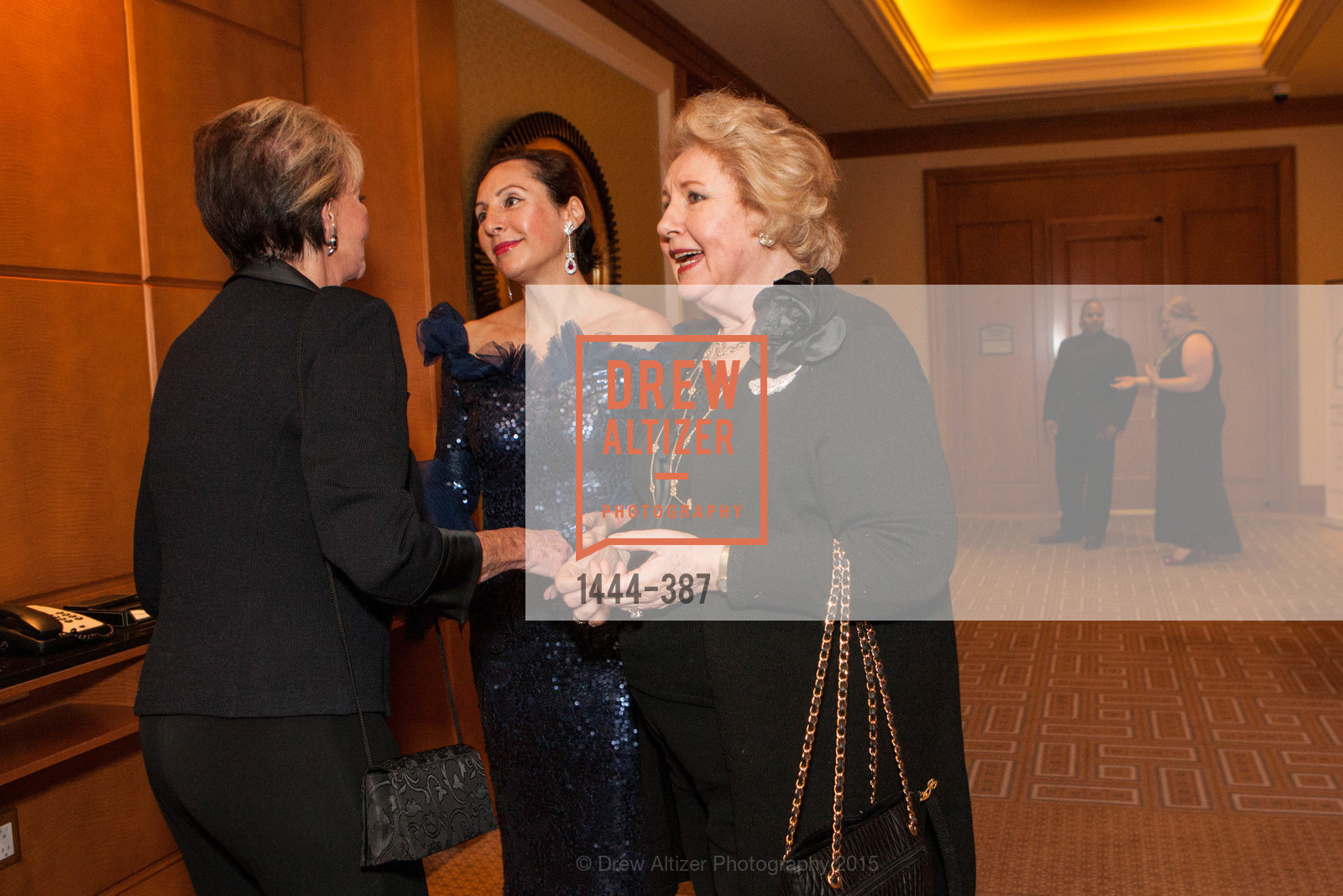 Clara Shayevich, Tatiana Phillips, Ronald McDonald House 2015 Home Away From Home Gala, Four Seasons Hotel San Francisco, Grand Ballroom. 757 Market St, October 16th, 2015,Drew Altizer, Drew Altizer Photography, full-service agency, private events, San Francisco photographer, photographer california