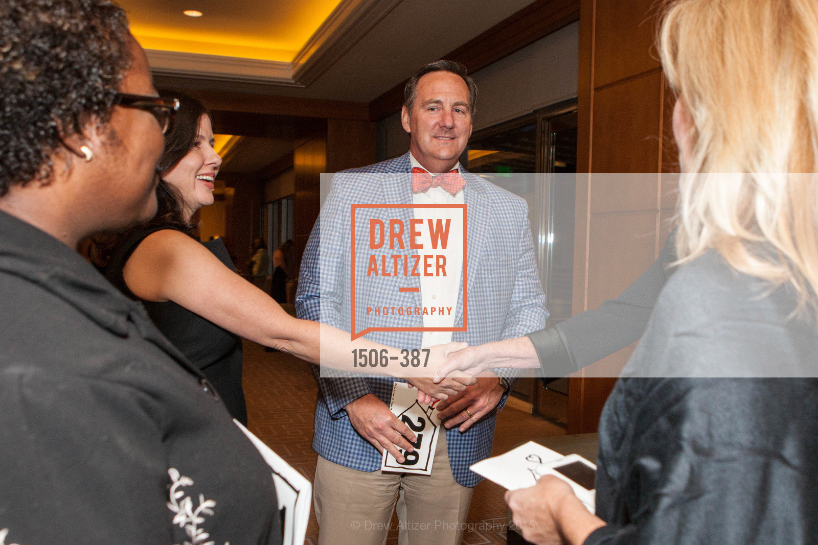 Jay McCullough, Ronald McDonald House 2015 Home Away From Home Gala, Four Seasons Hotel San Francisco, Grand Ballroom. 757 Market St, October 16th, 2015,Drew Altizer, Drew Altizer Photography, full-service agency, private events, San Francisco photographer, photographer california