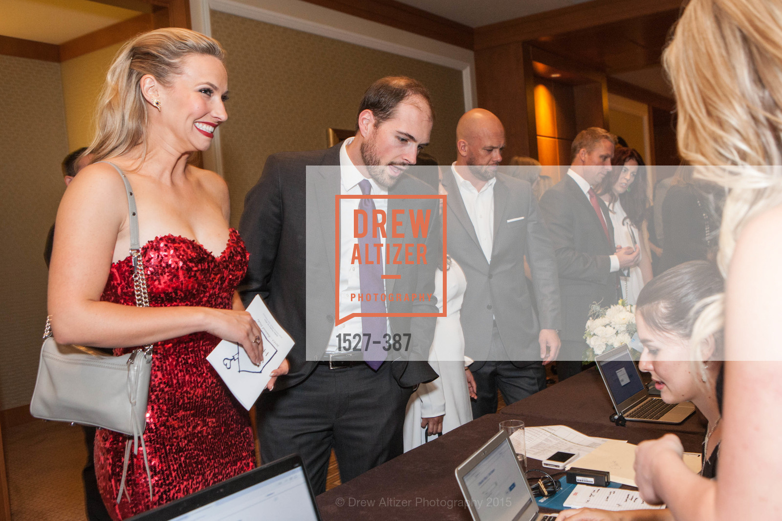 Michelle Ashman, Brendan O'Callaghan, Ronald McDonald House 2015 Home Away From Home Gala, Four Seasons Hotel San Francisco, Grand Ballroom. 757 Market St, October 16th, 2015,Drew Altizer, Drew Altizer Photography, full-service event agency, private events, San Francisco photographer, photographer California
