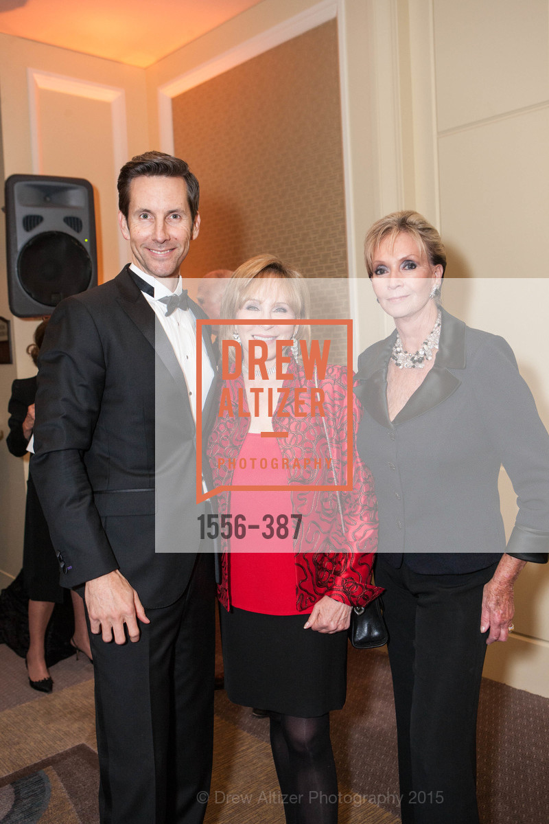 Cheryl Jennings, Sallie Huntting, Ronald McDonald House 2015 Home Away From Home Gala, Four Seasons Hotel San Francisco, Grand Ballroom. 757 Market St, October 16th, 2015,Drew Altizer, Drew Altizer Photography, full-service agency, private events, San Francisco photographer, photographer california