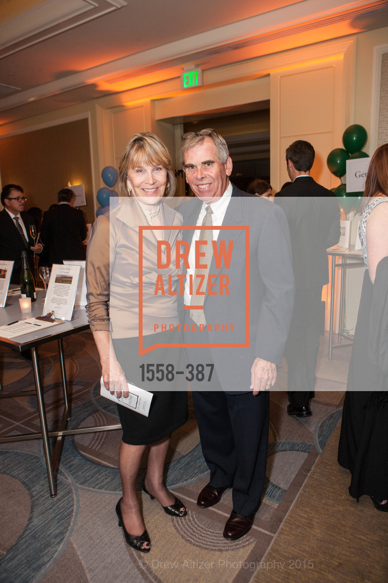 Trudy Maddy, Michael Maddy, Ronald McDonald House 2015 Home Away From Home Gala, Four Seasons Hotel San Francisco, Grand Ballroom. 757 Market St, October 16th, 2015,Drew Altizer, Drew Altizer Photography, full-service agency, private events, San Francisco photographer, photographer california