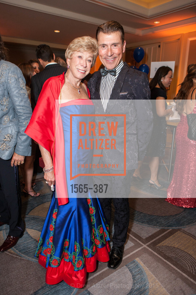 Maria Pitcairn, Robert Beadle, Ronald McDonald House 2015 Home Away From Home Gala, Four Seasons Hotel San Francisco, Grand Ballroom. 757 Market St, October 16th, 2015,Drew Altizer, Drew Altizer Photography, full-service agency, private events, San Francisco photographer, photographer california