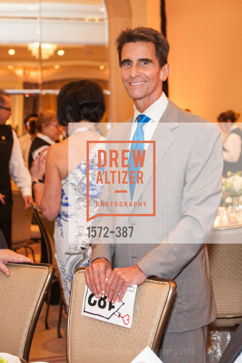 Mark Leno, Ronald McDonald House 2015 Home Away From Home Gala, Four Seasons Hotel San Francisco, Grand Ballroom. 757 Market St, October 16th, 2015,Drew Altizer, Drew Altizer Photography, full-service agency, private events, San Francisco photographer, photographer california