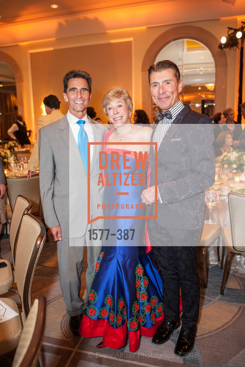 Mark Leno, Maria Pitcairn, Robert Beadle, Ronald McDonald House 2015 Home Away From Home Gala, Four Seasons Hotel San Francisco, Grand Ballroom. 757 Market St, October 16th, 2015,Drew Altizer, Drew Altizer Photography, full-service agency, private events, San Francisco photographer, photographer california