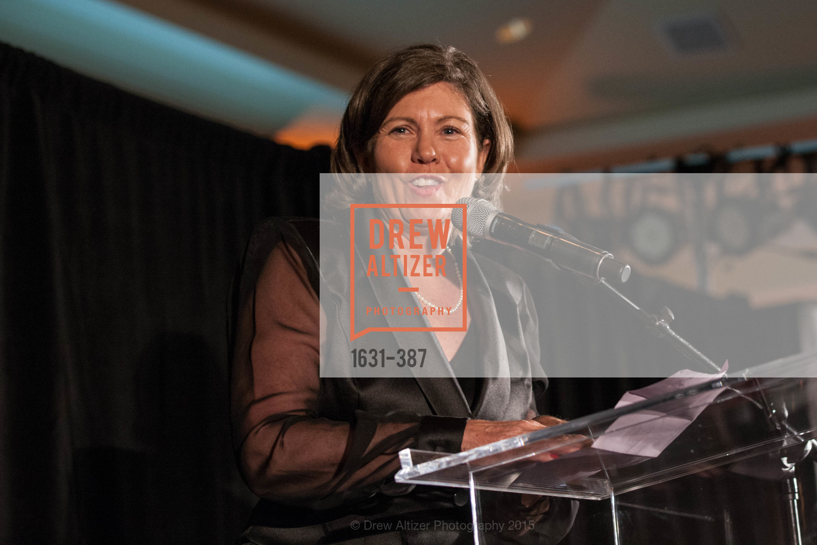 Ellen Raboin, Ronald McDonald House 2015 Home Away From Home Gala, Four Seasons Hotel San Francisco, Grand Ballroom. 757 Market St, October 16th, 2015,Drew Altizer, Drew Altizer Photography, full-service event agency, private events, San Francisco photographer, photographer California