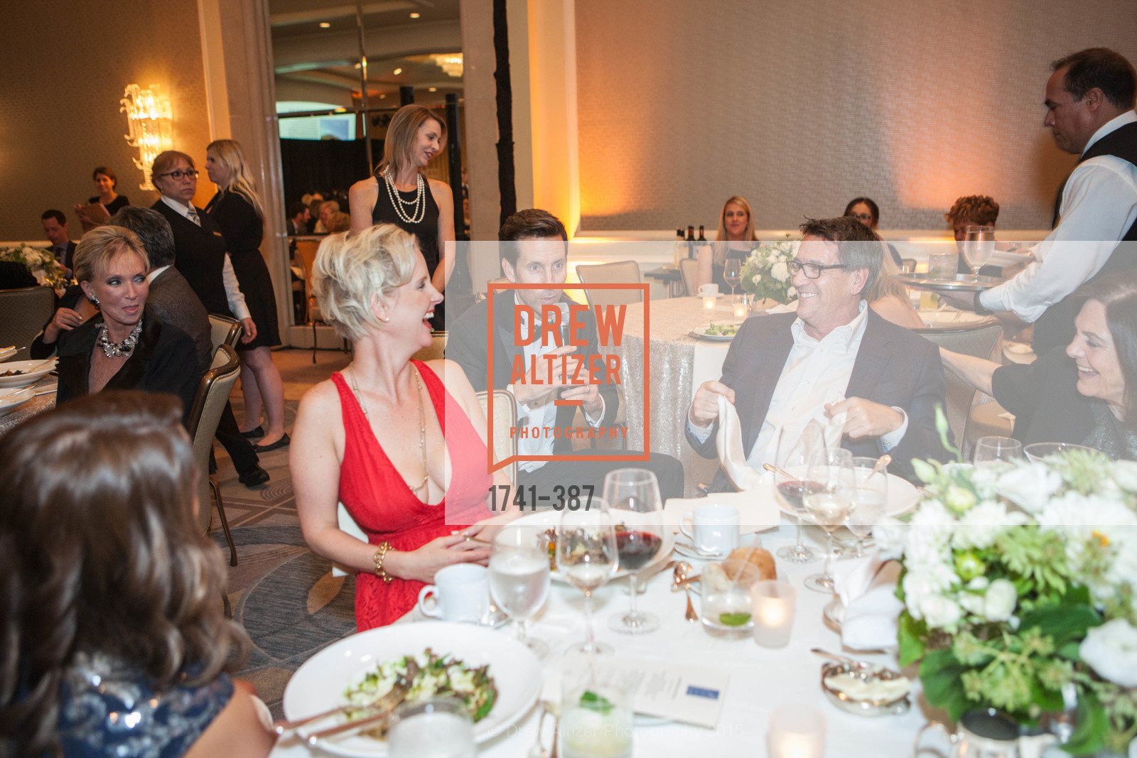 Laurie Wright, Paul Proett, Ronald McDonald House 2015 Home Away From Home Gala, Four Seasons Hotel San Francisco, Grand Ballroom. 757 Market St, October 16th, 2015,Drew Altizer, Drew Altizer Photography, full-service agency, private events, San Francisco photographer, photographer california