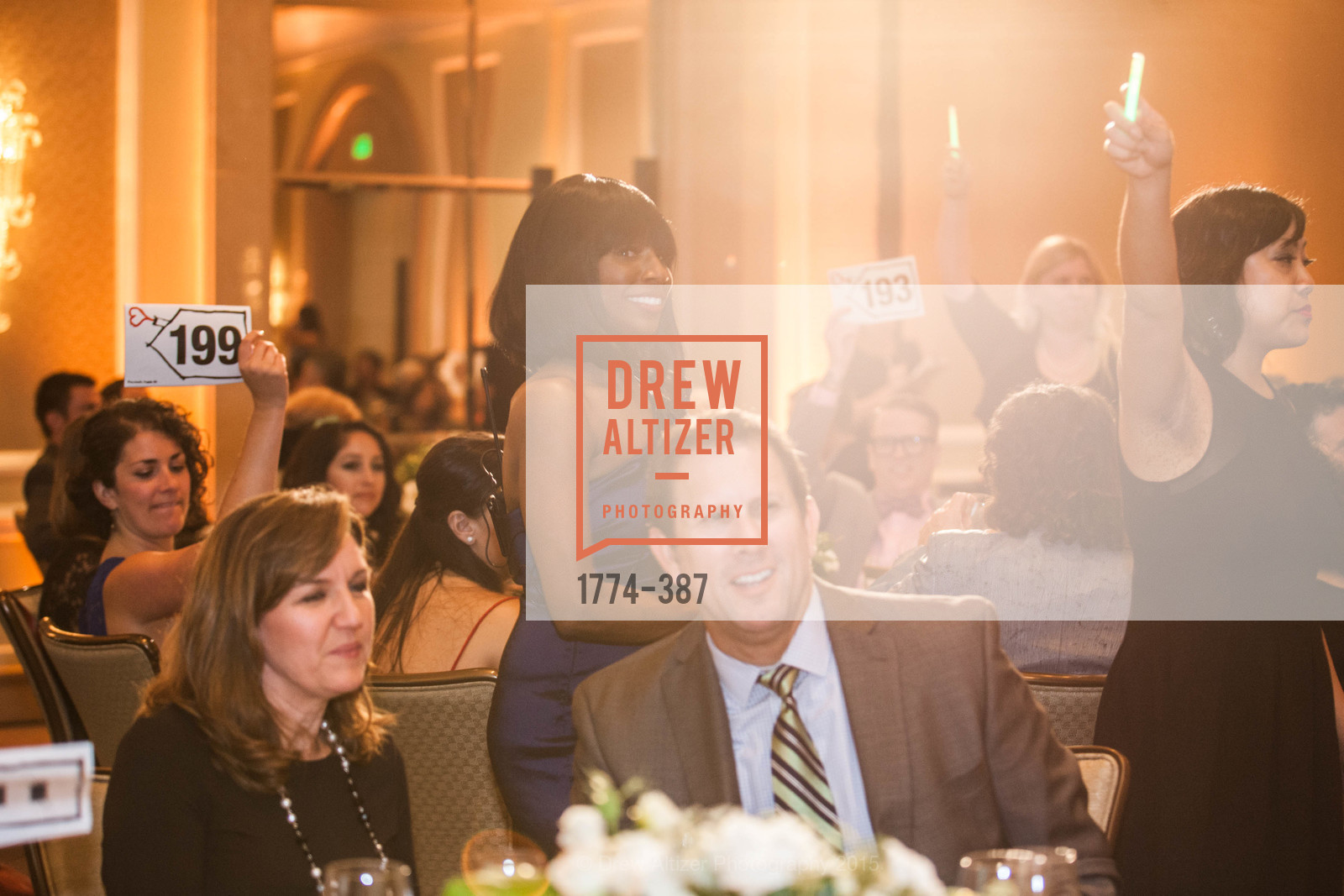 Tracy Silva, Pernella Sommerville, Jim Silva, Ronald McDonald House 2015 Home Away From Home Gala, Four Seasons Hotel San Francisco, Grand Ballroom. 757 Market St, October 16th, 2015,Drew Altizer, Drew Altizer Photography, full-service agency, private events, San Francisco photographer, photographer california