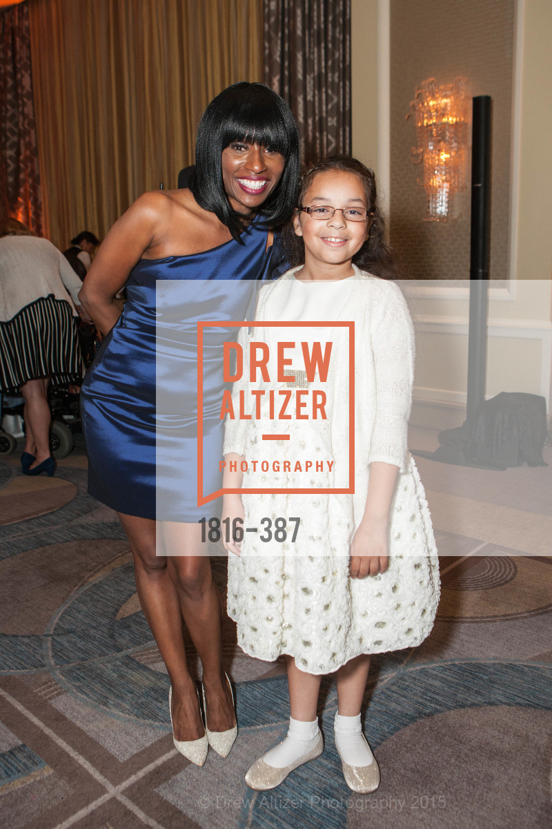 Pernella Sommerville, Bella Soldan, Ronald McDonald House 2015 Home Away From Home Gala, Four Seasons Hotel San Francisco, Grand Ballroom. 757 Market St, October 16th, 2015,Drew Altizer, Drew Altizer Photography, full-service agency, private events, San Francisco photographer, photographer california