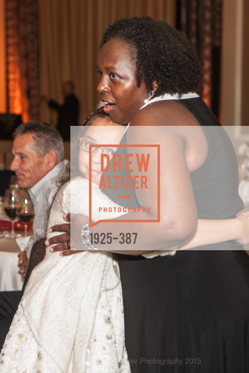 Bella Soldan, Letitia Soldan, Ronald McDonald House 2015 Home Away From Home Gala, Four Seasons Hotel San Francisco, Grand Ballroom. 757 Market St, October 16th, 2015,Drew Altizer, Drew Altizer Photography, full-service agency, private events, San Francisco photographer, photographer california