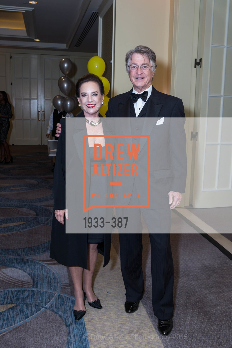 Robin Collins, Leon Huntting, Ronald McDonald House 2015 Home Away From Home Gala, Four Seasons Hotel San Francisco, Grand Ballroom. 757 Market St, October 16th, 2015,Drew Altizer, Drew Altizer Photography, full-service agency, private events, San Francisco photographer, photographer california