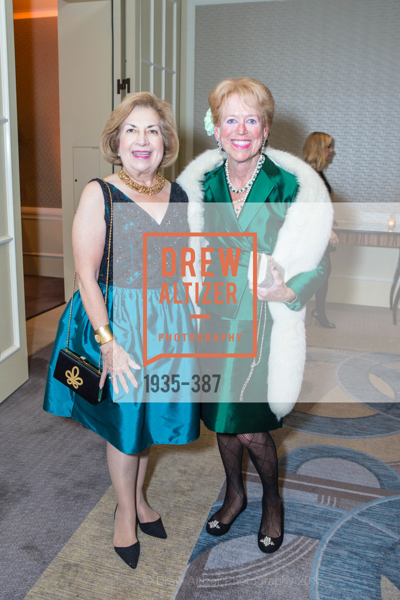 Joan Silva, Giselle McKellar, Ronald McDonald House 2015 Home Away From Home Gala, Four Seasons Hotel San Francisco, Grand Ballroom. 757 Market St, October 16th, 2015,Drew Altizer, Drew Altizer Photography, full-service agency, private events, San Francisco photographer, photographer california