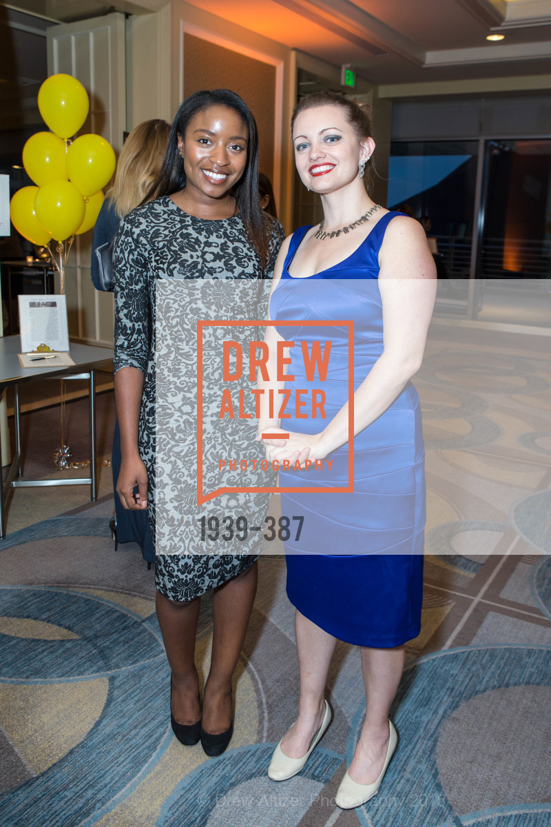 Jennifer Lewis, Melanie O'Day, Ronald McDonald House 2015 Home Away From Home Gala, Four Seasons Hotel San Francisco, Grand Ballroom. 757 Market St, October 16th, 2015,Drew Altizer, Drew Altizer Photography, full-service agency, private events, San Francisco photographer, photographer california