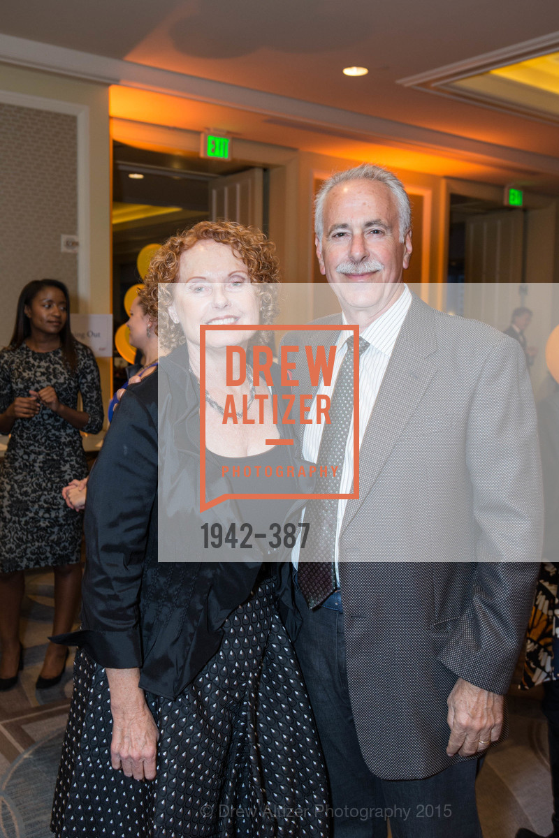 Janice Mitchell, John Gordon, Ronald McDonald House 2015 Home Away From Home Gala, Four Seasons Hotel San Francisco, Grand Ballroom. 757 Market St, October 16th, 2015,Drew Altizer, Drew Altizer Photography, full-service agency, private events, San Francisco photographer, photographer california
