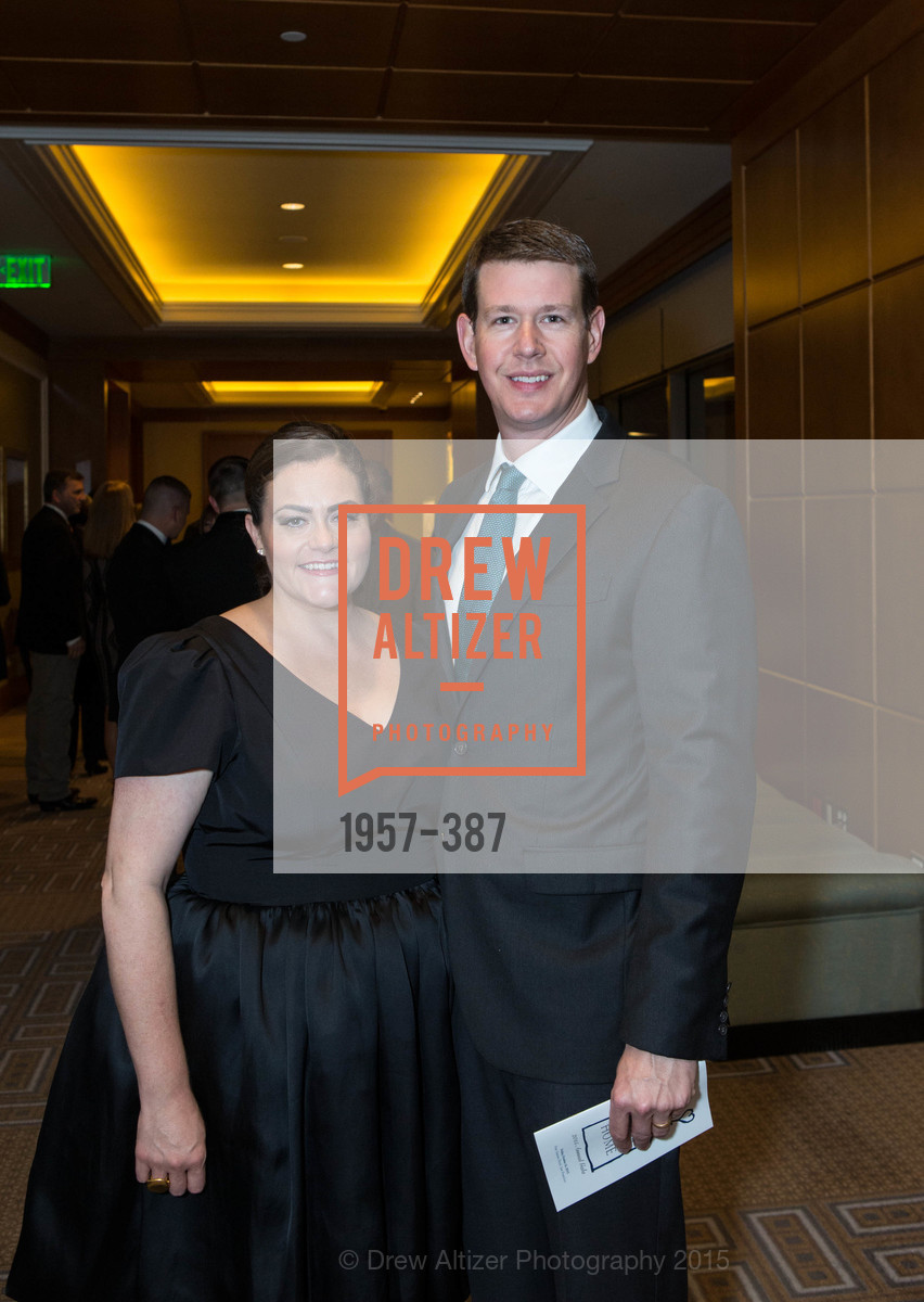 Kate Sigel, David Sigel, Ronald McDonald House 2015 Home Away From Home Gala, Four Seasons Hotel San Francisco, Grand Ballroom. 757 Market St, October 16th, 2015,Drew Altizer, Drew Altizer Photography, full-service agency, private events, San Francisco photographer, photographer california