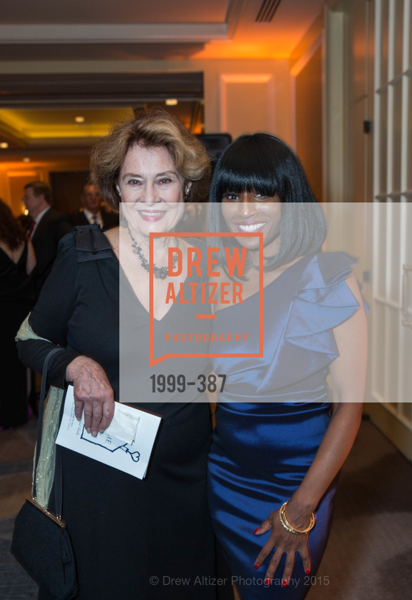Diane Baker, Pernella Sommerville, Ronald McDonald House 2015 Home Away From Home Gala, Four Seasons Hotel San Francisco, Grand Ballroom. 757 Market St, October 16th, 2015,Drew Altizer, Drew Altizer Photography, full-service agency, private events, San Francisco photographer, photographer california