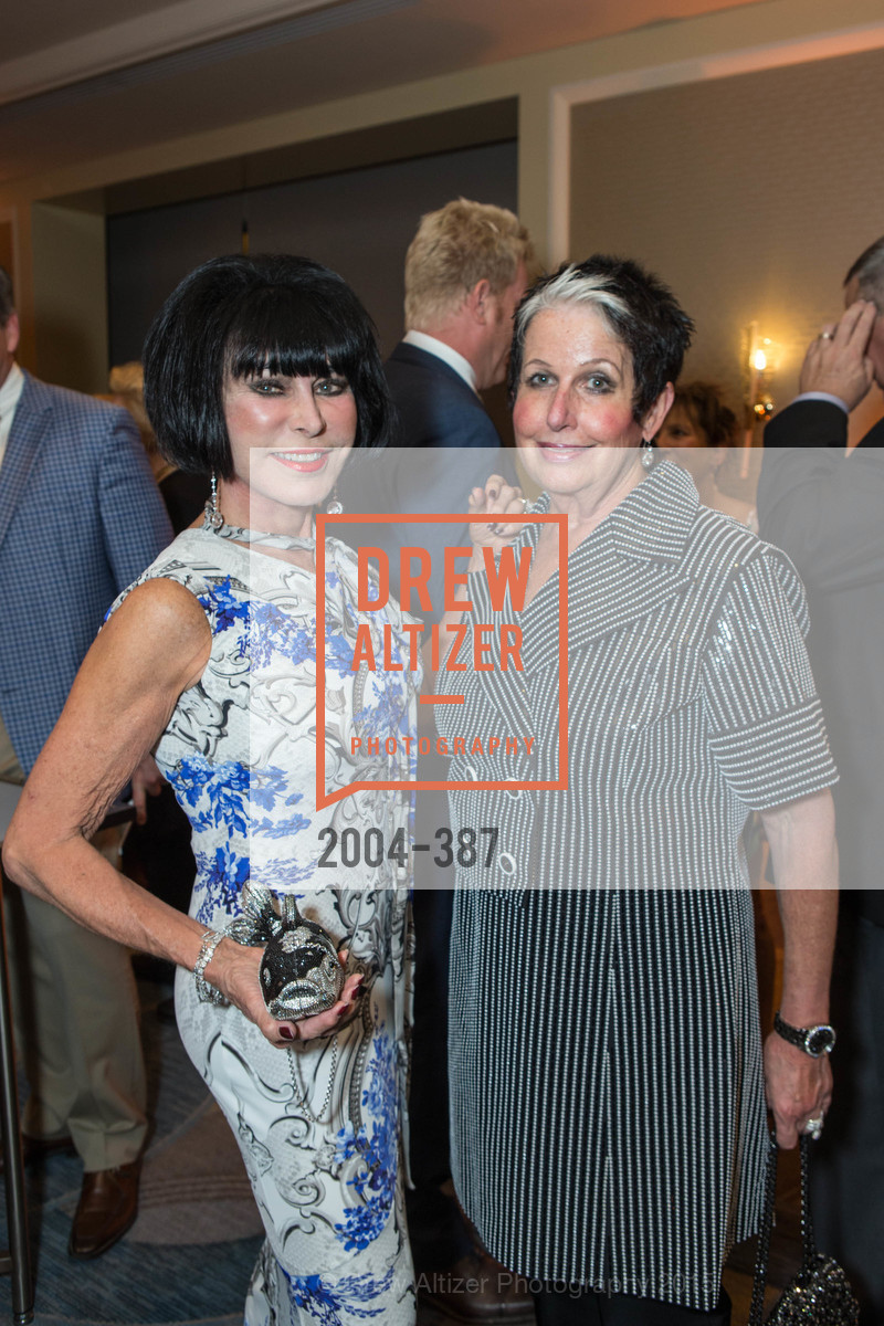 Marilyn Cabak, Karen Kubin, Ronald McDonald House 2015 Home Away From Home Gala, Four Seasons Hotel San Francisco, Grand Ballroom. 757 Market St, October 16th, 2015,Drew Altizer, Drew Altizer Photography, full-service agency, private events, San Francisco photographer, photographer california