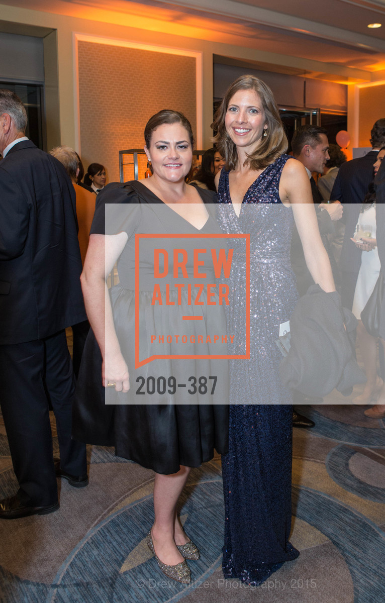 Kate Sigel, Ann Stauffer, Ronald McDonald House 2015 Home Away From Home Gala, Four Seasons Hotel San Francisco, Grand Ballroom. 757 Market St, October 16th, 2015,Drew Altizer, Drew Altizer Photography, full-service agency, private events, San Francisco photographer, photographer california