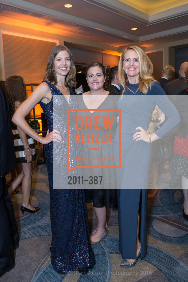 Ann Stauffer, Kate Sigel, Wendy Armstrong, Ronald McDonald House 2015 Home Away From Home Gala, Four Seasons Hotel San Francisco, Grand Ballroom. 757 Market St, October 16th, 2015,Drew Altizer, Drew Altizer Photography, full-service agency, private events, San Francisco photographer, photographer california