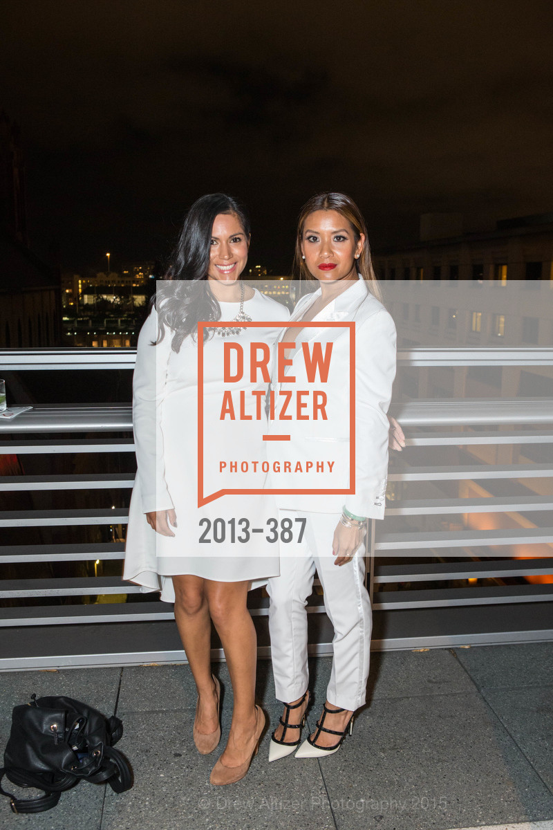 Liliana Zermeno, Lillian Phan, Ronald McDonald House 2015 Home Away From Home Gala, Four Seasons Hotel San Francisco, Grand Ballroom. 757 Market St, October 16th, 2015,Drew Altizer, Drew Altizer Photography, full-service agency, private events, San Francisco photographer, photographer california