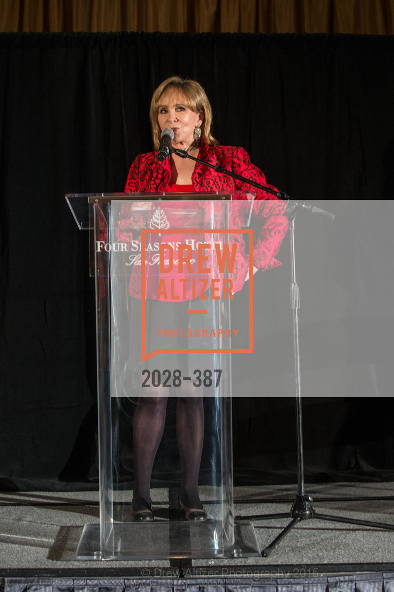 Cheryl Jennings, Ronald McDonald House 2015 Home Away From Home Gala, Four Seasons Hotel San Francisco, Grand Ballroom. 757 Market St, October 16th, 2015,Drew Altizer, Drew Altizer Photography, full-service agency, private events, San Francisco photographer, photographer california